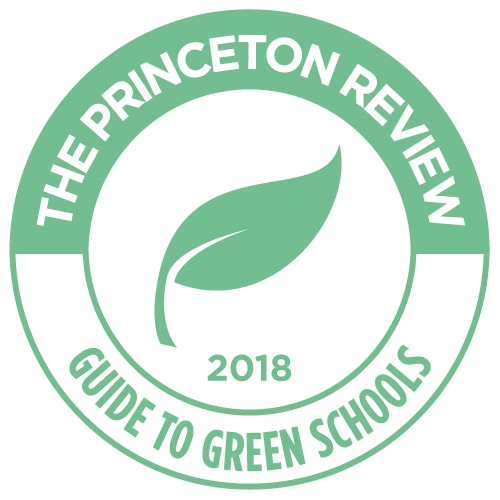 The Princeton group